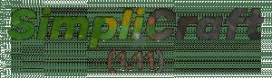 [Сборка][1.11] SimpliCraft by LightEyeTM