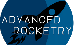 Advanced Rocketry - В космос на  ракете [1.12.2] [1.11.2] [1.10.2] [1.7.10]