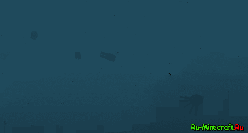 Willpack — Приятный ресурспак! [1.11.2-1.9][32x]