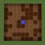 M'Ore Seeds - Посади руду на грядки  [1.12.2] [1.8]