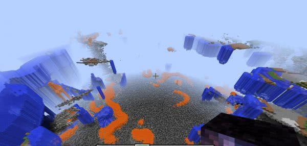 TNT mod - мод на динамит, взрывчатка [1.11.2] [1.10.2] [1.9.4] [1.8.9] [1.7.10]