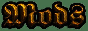 Средневековая сборка! [Client][1.10.2]
