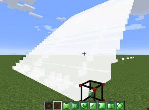 Builder's Guides Mod - помощник строительства [1.12.2] [1.11.2] [1.10.2] [1.9.4] [1.8.9] [1.7.10]
