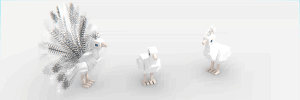 Animania (Русифицирован) [1.10.2]