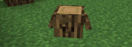 Blocklings Mod - необычные питомцы [1.11.2|1.10.2|1.9.4|1.8.9|1.7.10]