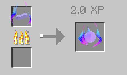 SlashBlade Mod - катаны [1.12.2] [1.11.2] [1.10.2] [1.9.4] [1.8.9] [1.7.10]