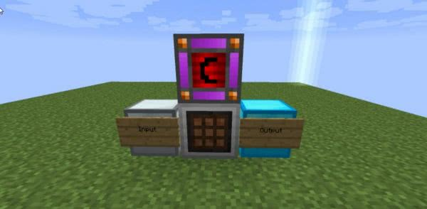AutoPackager [1.12.2] [1.11.2] [1.10.2] [1.9.4] [1.8.9] [1.7.10]