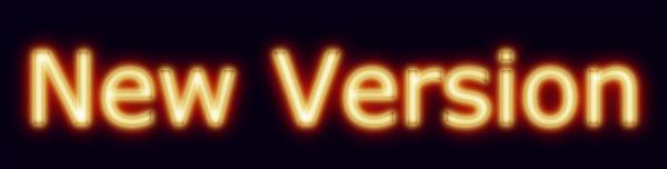 New Version - Новый взгляд на новую версию! [1.11.2][CLIENT]