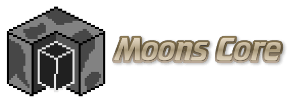 Moons Core SoggyMustache - ядро [1.12.2] [1.10.2] [1.9.4] [1.8.9]