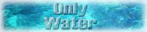 datLax' OnlyWater - шейдеры для воды [1.12][all-version]