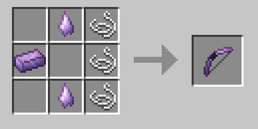 Rhodonite - Tools & Armour - руда,оружие,броня [1.16.1] [1.15.2] [1.14.4] [1.12.2] [1.11.2] [1.10.2]