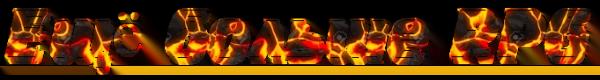 1.7.10 [Magic/RPG] Эльфийская ведьма получает по щам v.1.61|Исправлено несколько багов и рецептов