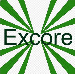 Excore - библиотека [1.12|1.11.2|1.10.2|1.9.4|1.8.9|1.7.10]