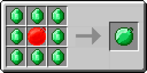 Bouncing Balls mod [1.12|1.11.2|1.10.2|1.9.4|1.8.9|1.7.10]