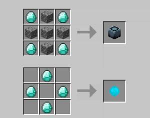 Player Progression - прокачиваем новые способности [1.11.2]