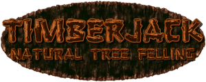 Timberjack - деревья падают при рубке [1.12.2] [1.11.2] [1.10.2]