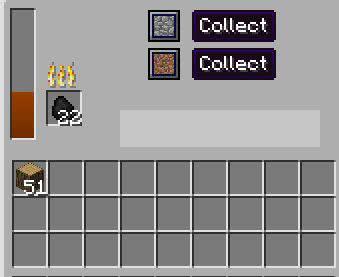 Simple Quarry - копатель [1.12] [1.11.2] [1.10.2] [1.9.4]