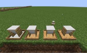 Hatchery - ферма куриц [1.12.2] [1.11.2] [1.10.2]