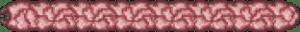 Terraria  Calamity - глобальный мод для Террарии [Разное][Мод]