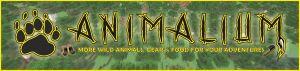 Animalium - новые мобы [1.12.2] [1.11.2] [1.10.2]