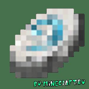 Xeladaren's Hearthstone Mod - телепорт к кровати [1.11.2] [1.10.2]