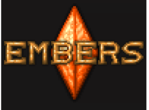 Embers Rekindled mod - дворфийские технологии [1.12.2] [1.11.2] [1.10.2]
