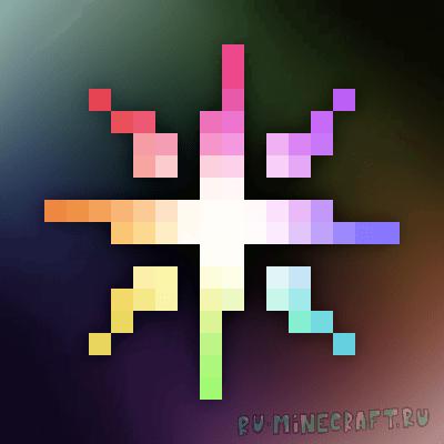 Avaritia - супер вещи [1.11.2|1.10.2|1.7.10]