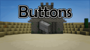 Buttons - хоррор карта [1.11+]