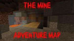 The Mine - хоррор карта [1.10]