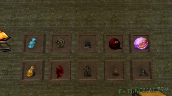 Dead Earth [1.12|1.11.2][128x128]