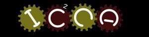 Combo Armors - аддон к IC2 [1.7.10|1.7.2|1.6.4]