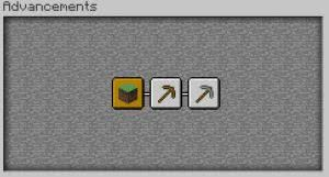 Вышел майнкрафт [1.12.2] [1.12.1] [1.12] что добавили нового?