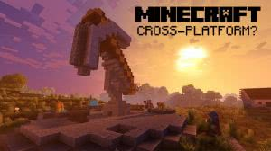 Minecraft: -- Better Together Update - Выйдет, или нет?