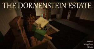 The Dornenstein Estate - ужастик [1.11+]