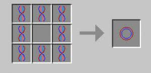 Genetics Reborn [1.12.2] [1.11.2] [1.10.2]