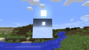 Skyblocks mod [1.12.2] [1.11.2]