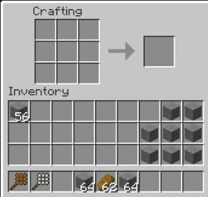 CraftingCraft [1.12.2] [1.11.2] [1.10.2] [1.9.4] [1.8.9] [1.7.10]