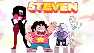 KAGIC - мод по 'Steven Universe' [1.11.2] [1.10.2]