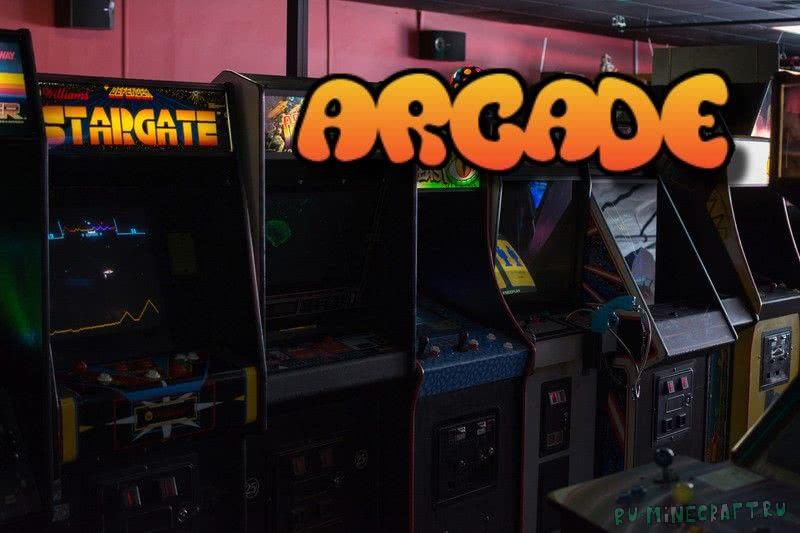 Магия денег игровой автомат онлайн бесплатно