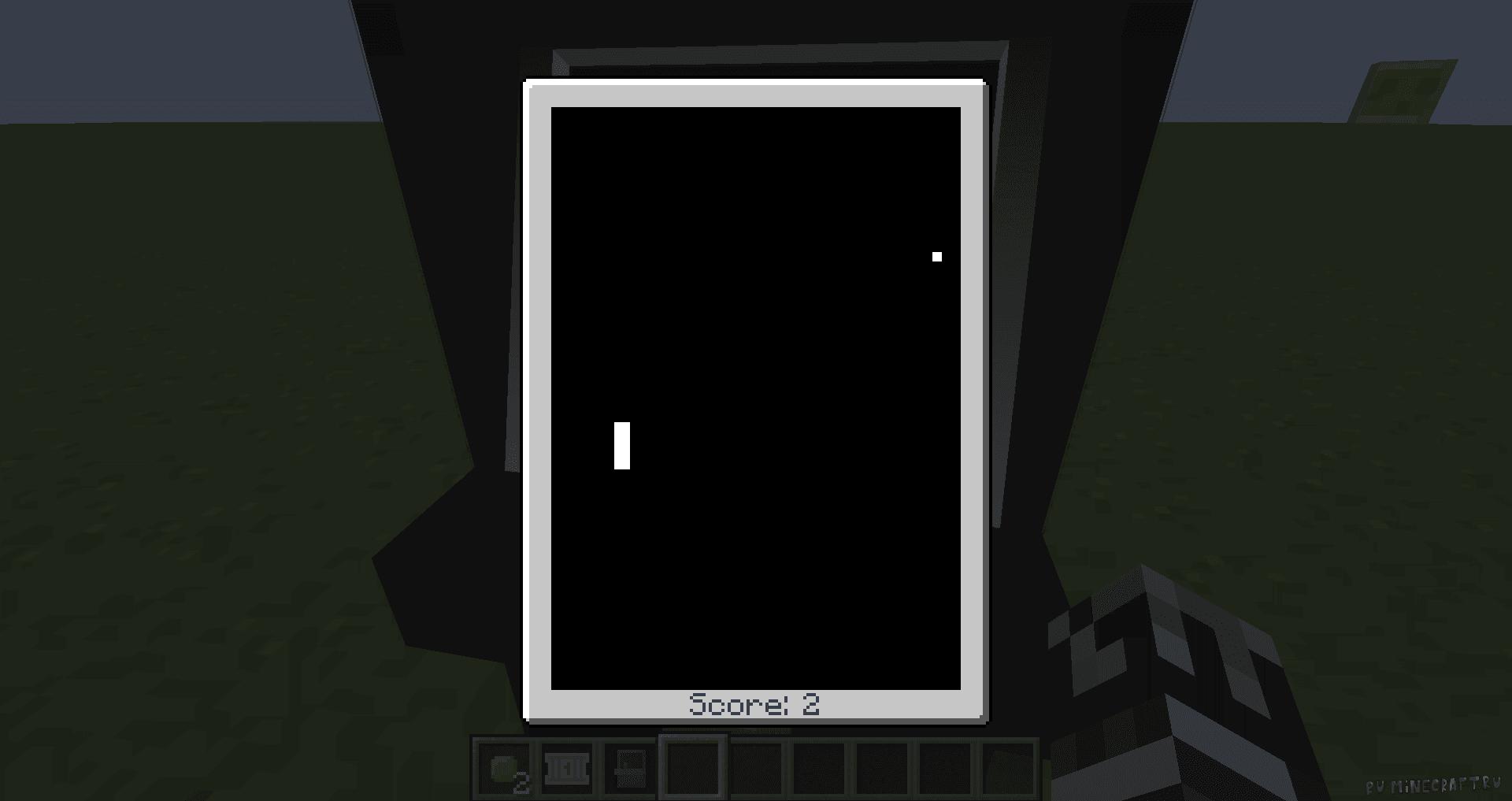 Boomanji игровой автомат