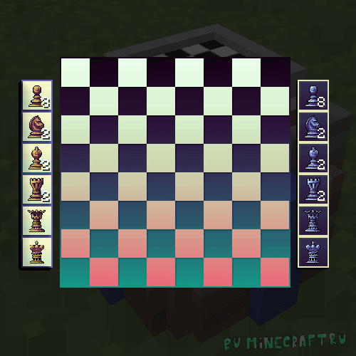 Simply Chess [1.10.2]