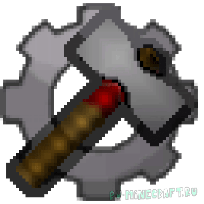 Steam Engines Mod [1.11.2] [1.8.9] [1.7.10]