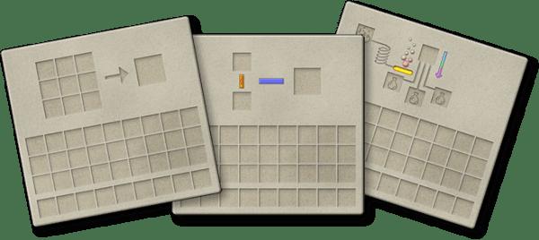Nellik's GUIs [1.12] [1.11] [1.10] [32px]