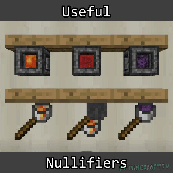 Useful Nullifiers [1.12.1] [1.12] [1.11.2] [1.10.2]