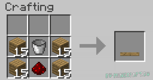 With Sprinkles [1.12.1] [1.11.2]