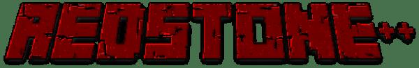 RedstonePlusPlus [1.12.1] [1.11.2]