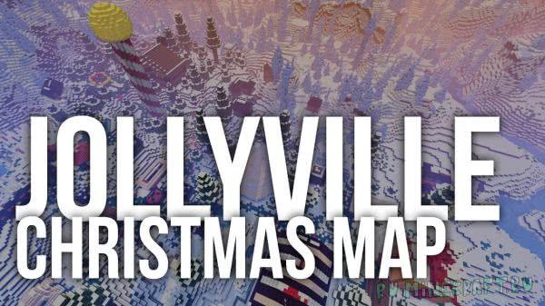 Jollyville [1.11]