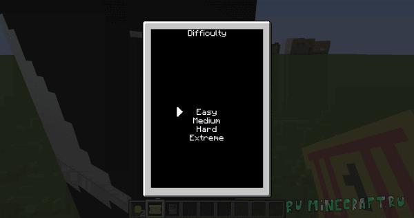 Arcade mod - мод на игровые автоматы [1.11.2]