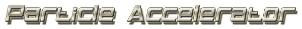 Speedster Heroes [1.12.2] [1.10.2] [1.8.9]