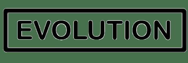 Evolution - Технологично-Магическая сборка [1.7.10]